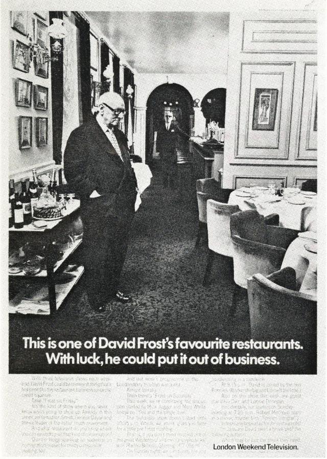LWT 'David Frost'-01