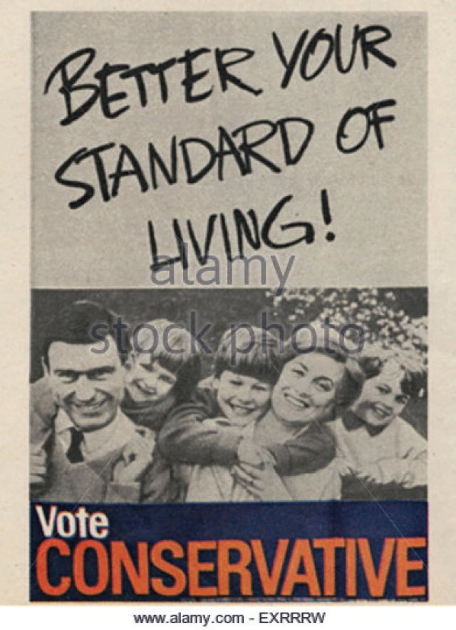 1960s-uk-the-conservative-party-poster-exrrrw