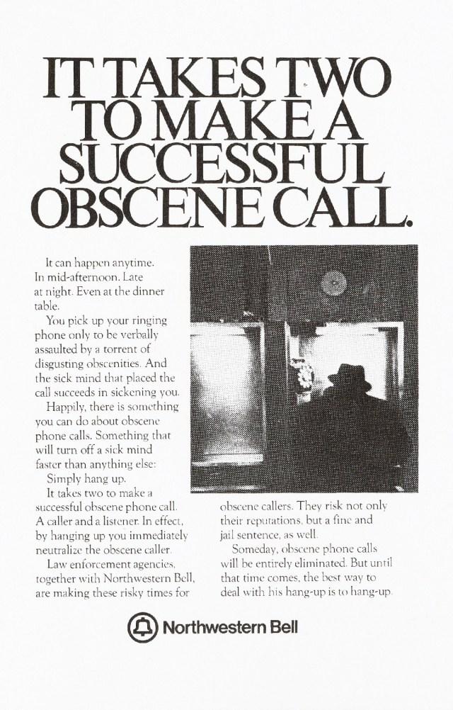 'It Takes Two*' Northwestern Bell, Tom McElligott, Ron Anderson, Bozell-01.jpg