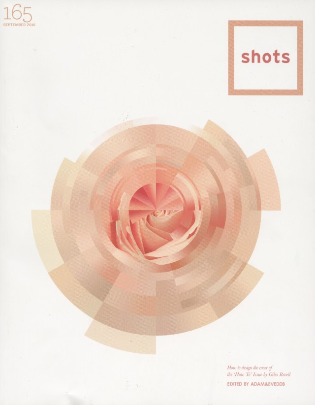 shots-cover-giles-revell-01