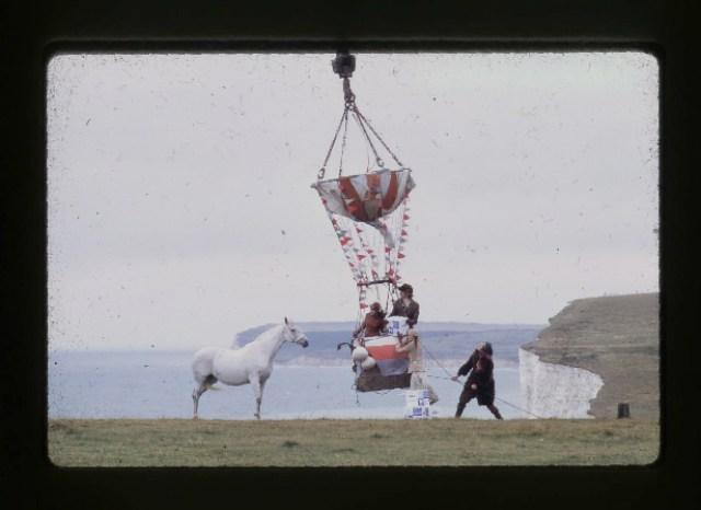 white-horse-outtake-white-cliffs-kmp-01