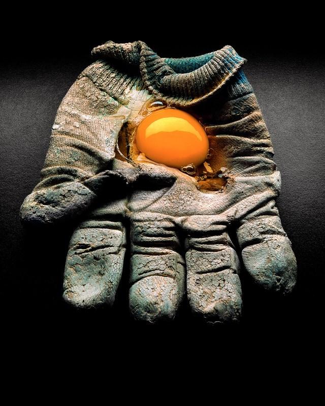 'Egg & Glove' Phil Marco.jpg