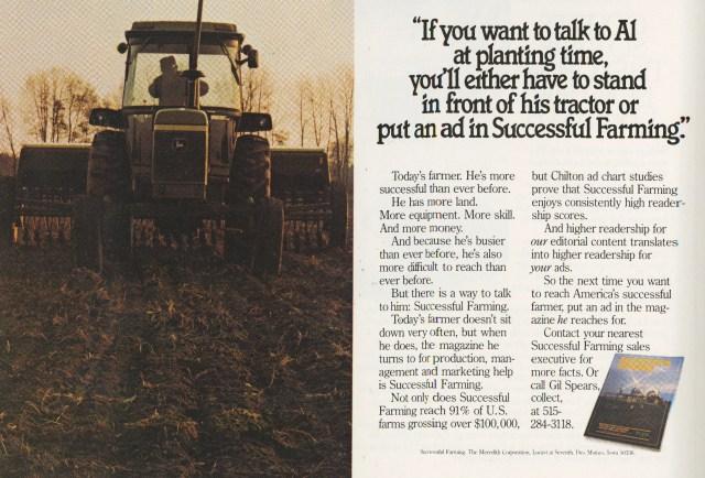 if-you-want-successful-farming-tom-mcelligott-fallon-mcelligott-01