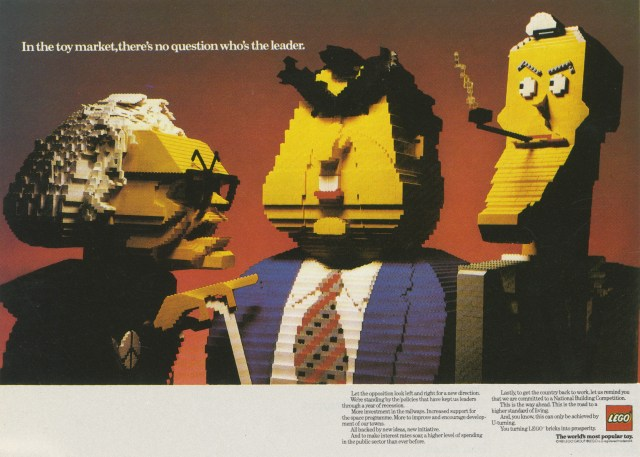 'In The Toy' Lego, John Hegarty, TBWA-01.jpg
