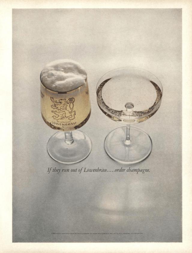 Lowenbrau 'Champagne'.png