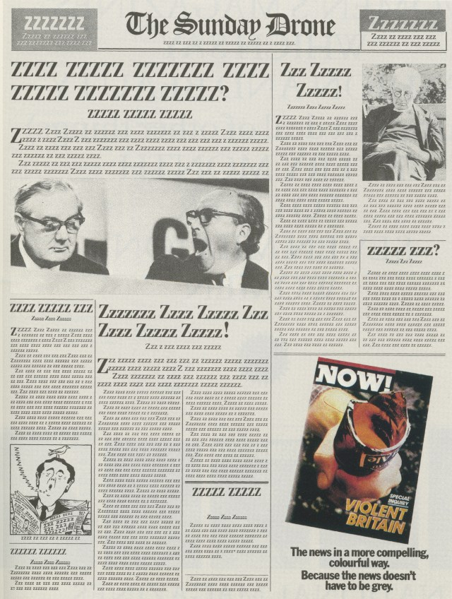 the-news-is-now-john-hegarty-tbwa-01