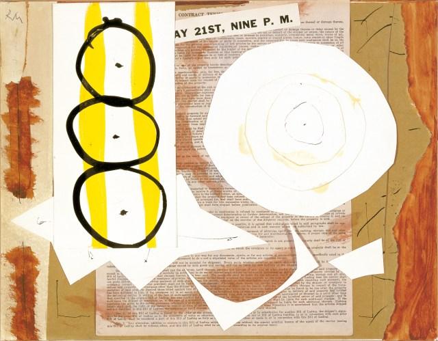 '1951' Robert Motherwell, .jpg