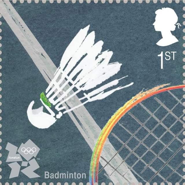 badminton_1468271i.jpg