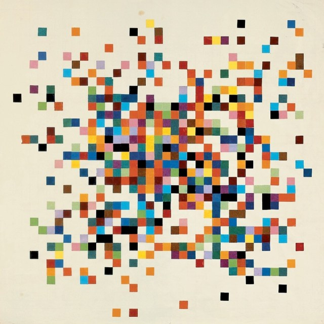 'Color Spectrum' Ellsworth Kelly.jpg