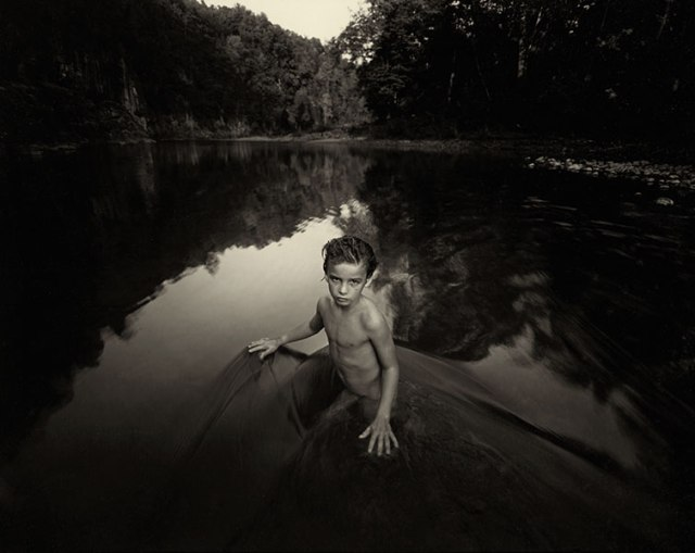 'Family Picture' Sally Mann.jpg