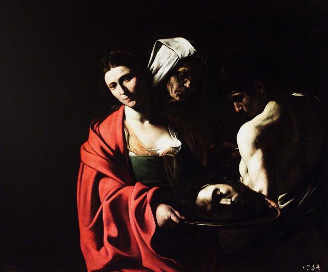 'Salome' Caravaggio.jpg