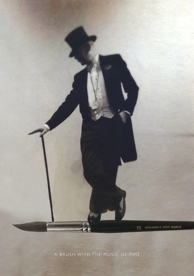 David Holmes Exhibition Front-01.jpg