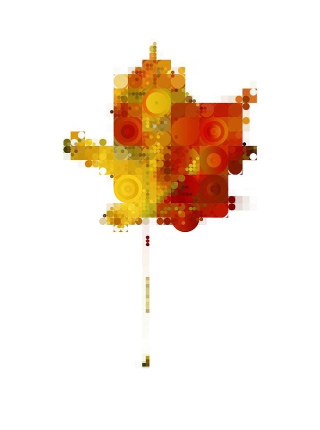 'Gold Leaf 2' Giles Revell-01.jpg