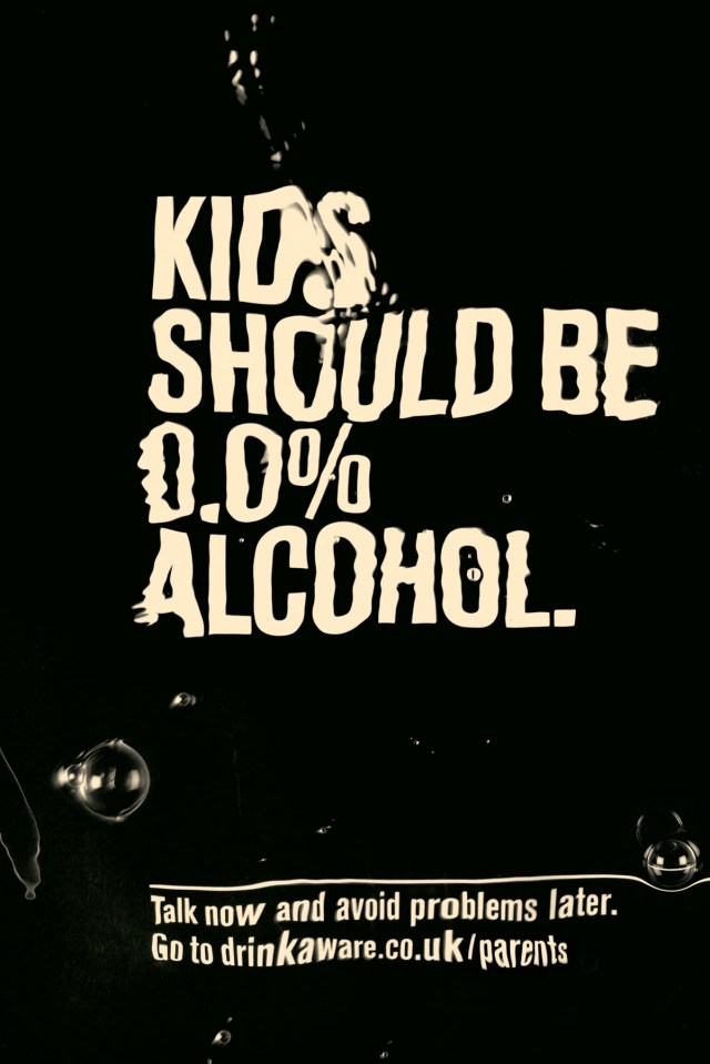 kids-should-drinkware-sean-doyle-paul-belford-tbwa
