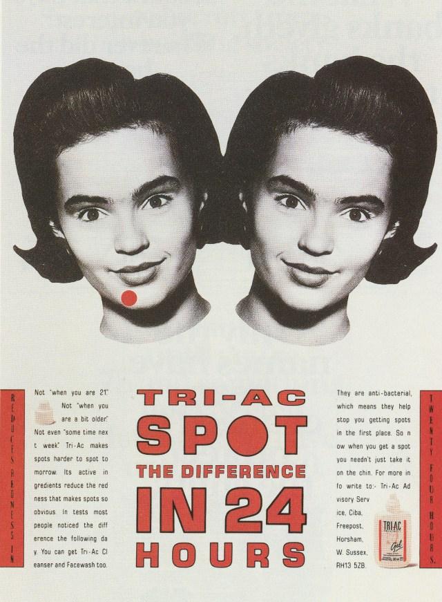 'Twins' Tri-Ac, Peter Souter, WMGO-01.jpg