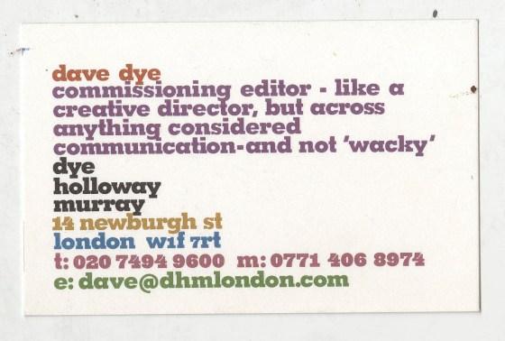 Dye Holloway Murray Business card scan.jpg
