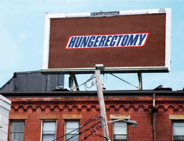 'Hungerectomy' Snickers, Gerry Graf, TBWA:NY.jpg