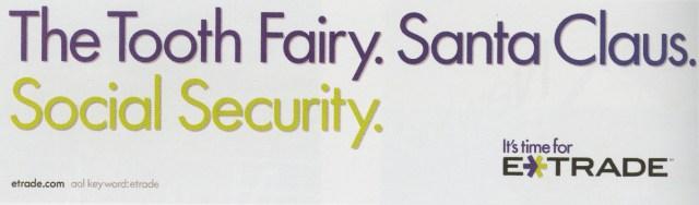 'The Tooth Fairy' E-Trade, Gerry Graf, Goodby Silverstien-01.jpg
