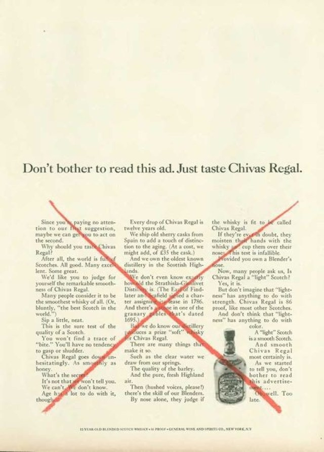 0. 'Don't Bother'  Chivas Regal, DDB NY.jpg
