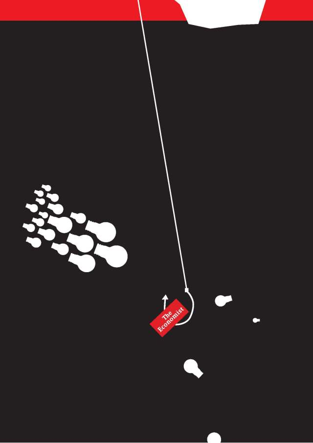 1. 'Hook' The Economist, DHM.jpg