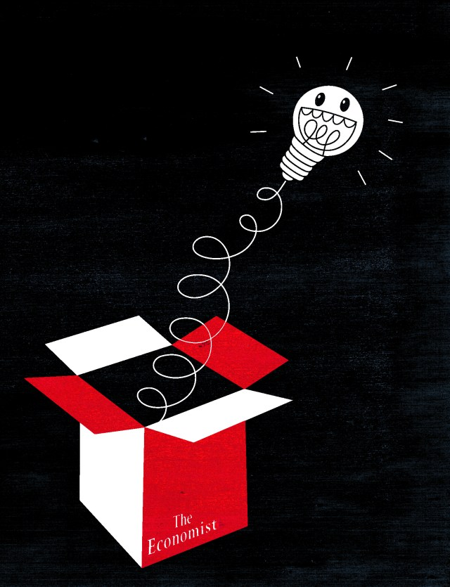 1. 'Jack-In-The-Box' The Economist, DHM.jpg