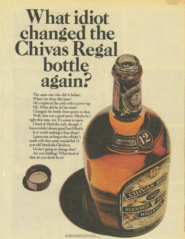 10. 'What IdiotAgain' Chivas Regal, DDB NY*-01.jpg