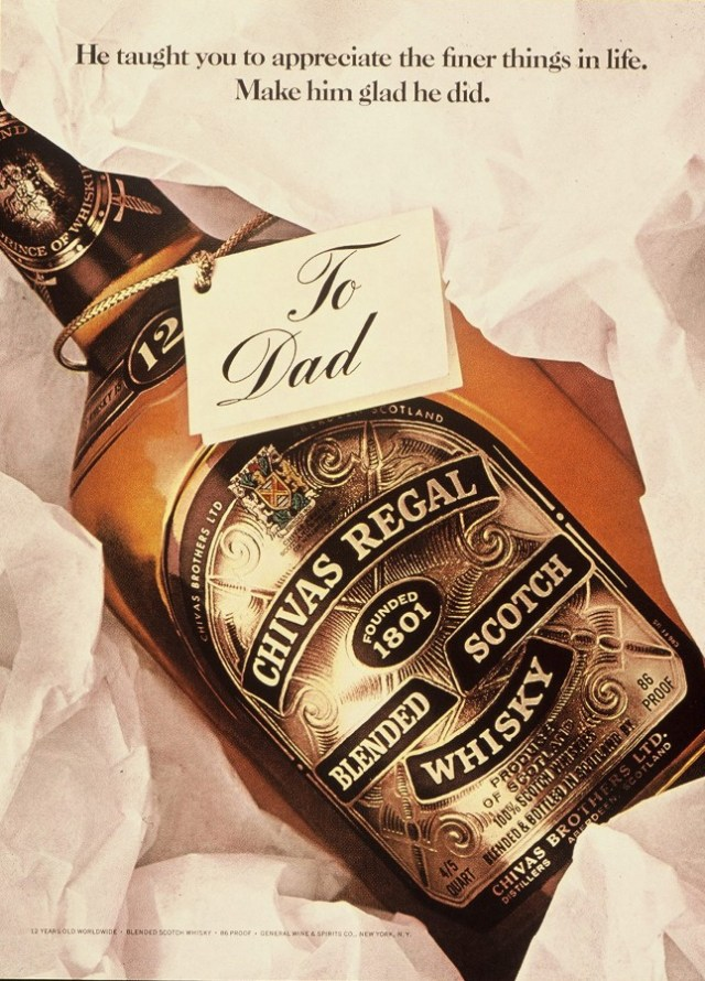12. 'He Taught'  Chivas Regal, DDB NY.jpg