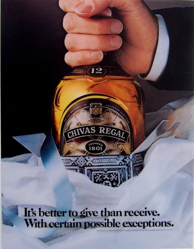 12. 'It's better'  Chivas Regal, DDB NY.jpg