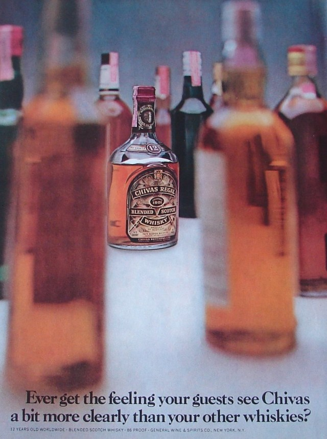 2. 'Ever Get'  Chivas Regal, DDB NY.jpg