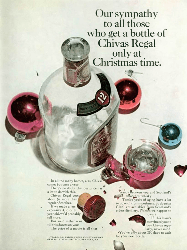 2. 'Our Sympathy*'  Chivas Regal, DDB NY.png