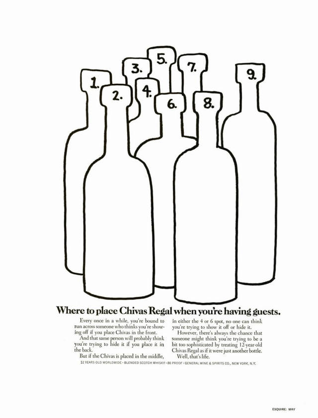 2. 'Where To Place', DDB NY (Esquire).png