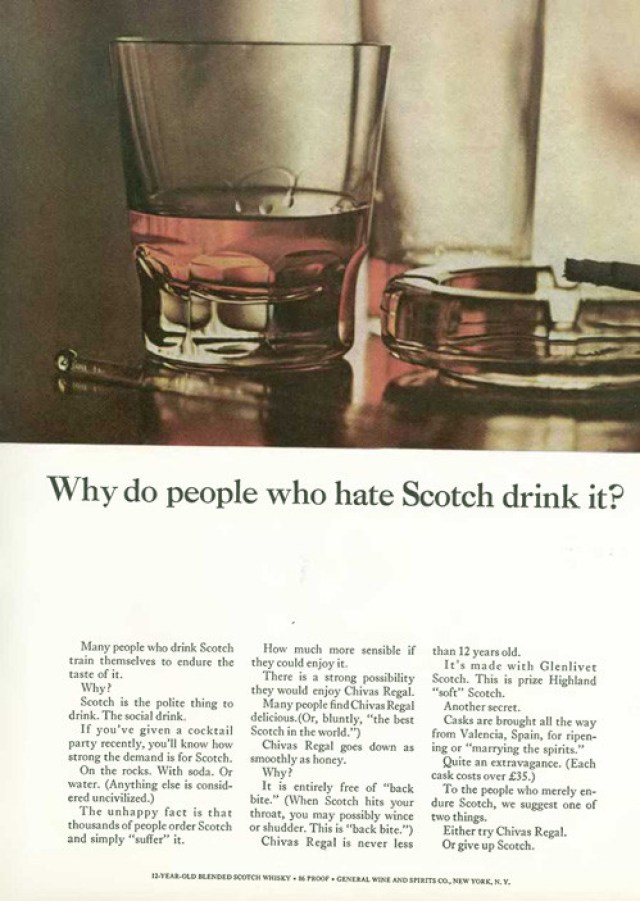 2. 'Why Do'  Chivas Regal, DDB NY.jpg