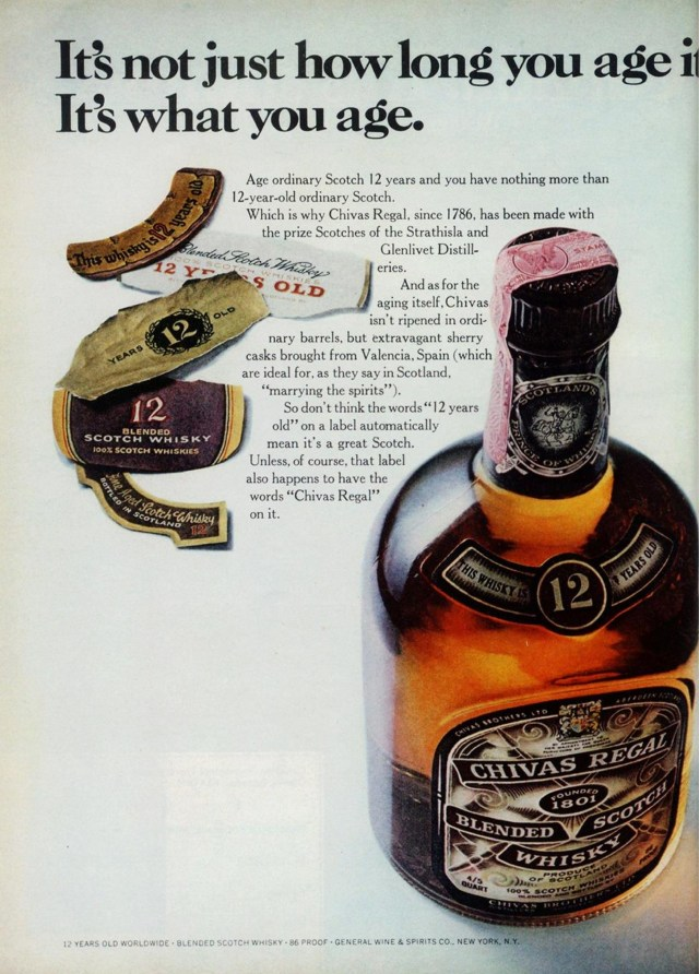 3. Chivas Regal 'It's Not Just', DDB NY (Esquire)-01.jpg
