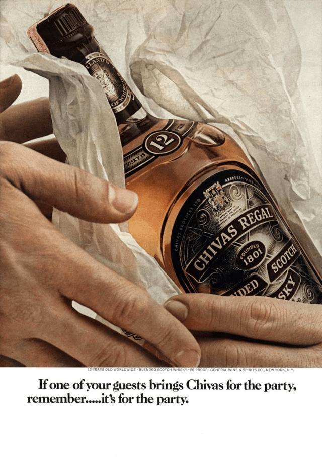 6. 'If One Of Your Guests' Chivas Regal, DDB NY (Esquire).png
