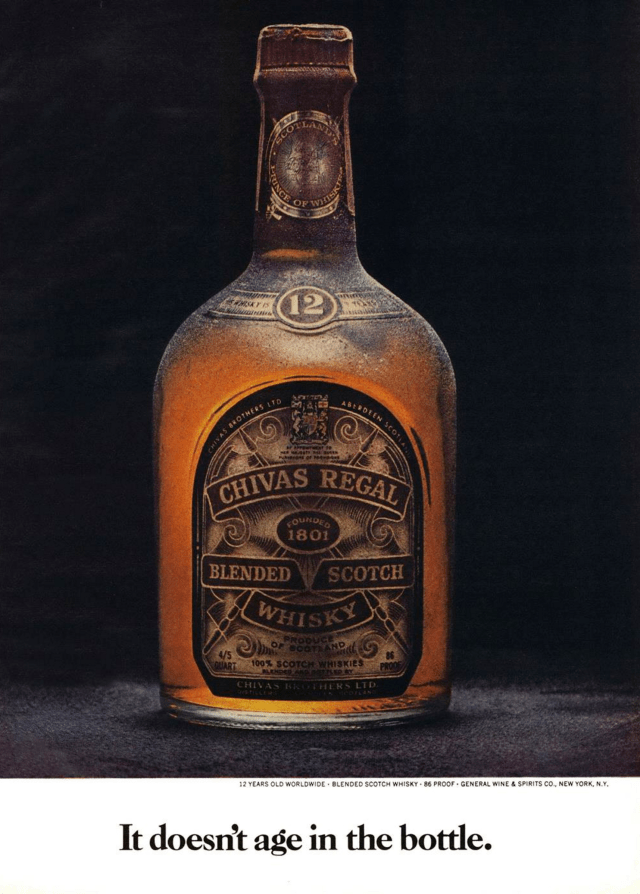 6. 'It Doesn't Age' Chivas Regal, DDB NY.png