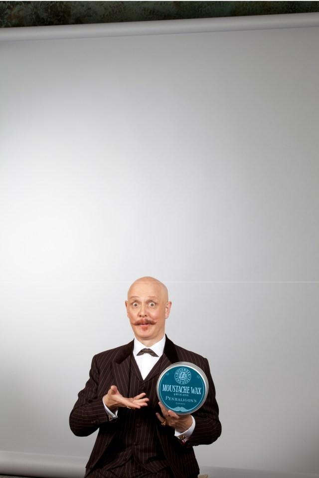 6. 'Mark Test Shot 1 - Movember' Penhaligon's, DHM.jpg