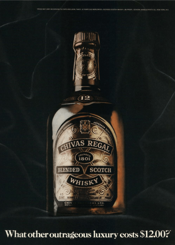 6. 'What Other' Chivas Regal, DDB NY.png