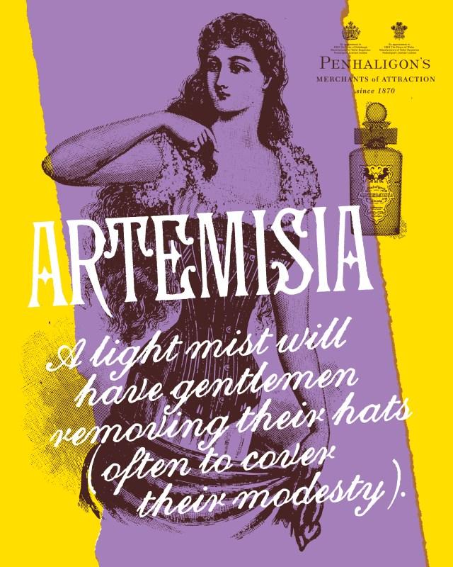 'A Light Mist - Artemisia' Penhaligon's, DHM.*.jpg