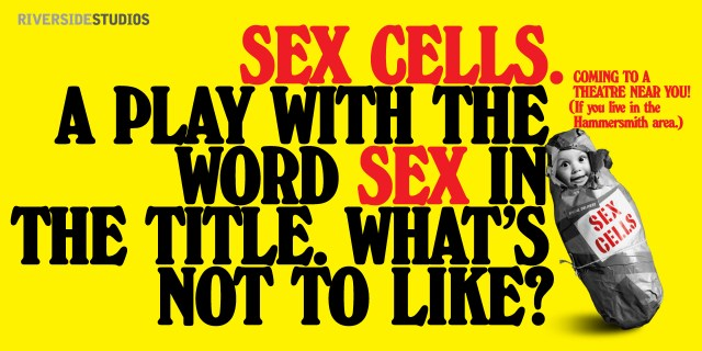 'A Play With' Sex Cells, Dave Dye, 48.jpg