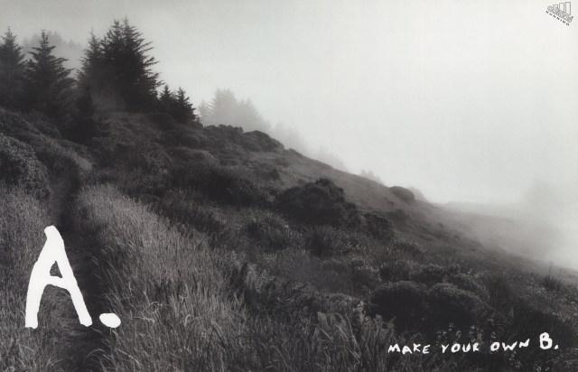 'A. Make Your Own B' Adidas, Trail, Leagas Delaney*.jpg