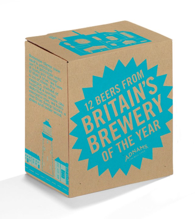 Adnams, 'Brewery Of The Year' Box-01.jpg