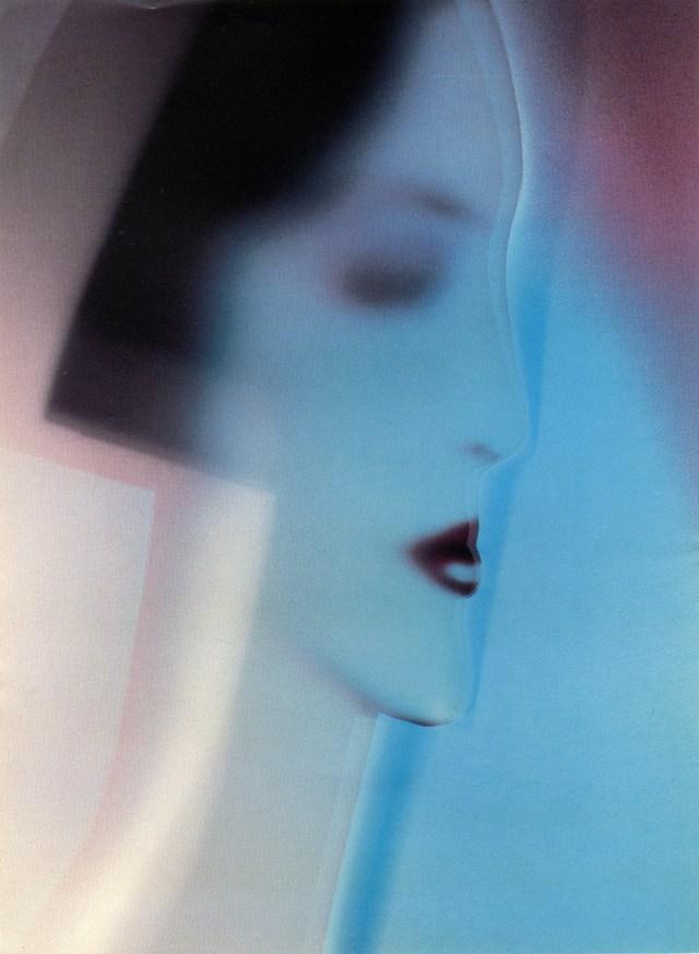 Alen David-Tu - Blue Face-01.jpg