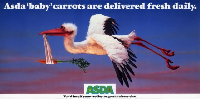 "Asda ""Stork""-01.jpg"