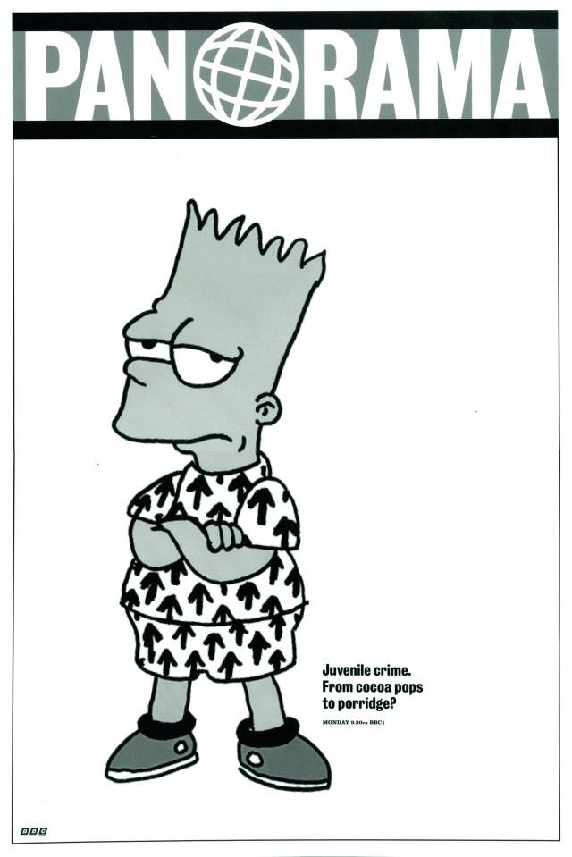 BBC Panorama, 'Bart Simpson'-01.jpg