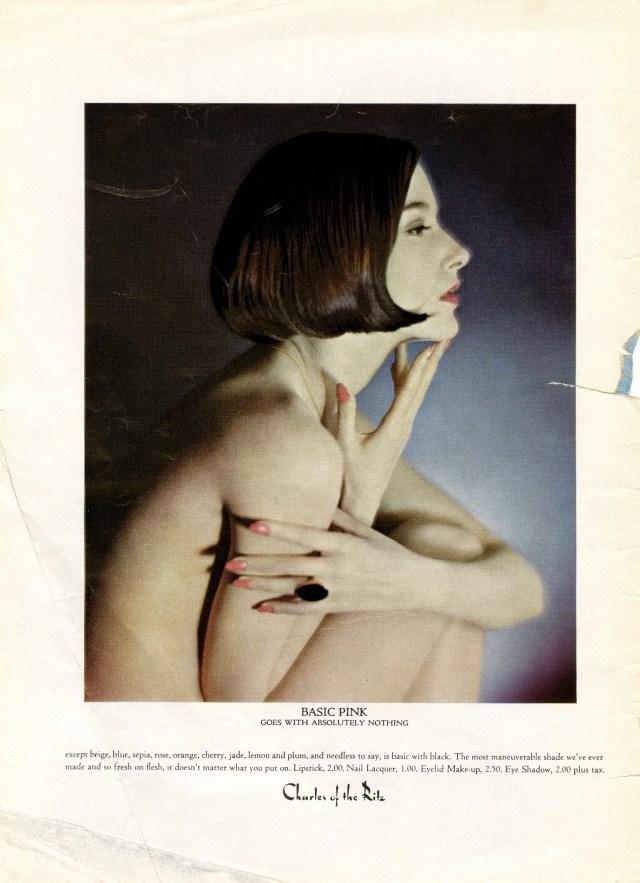 'Basic Pink' Jane Trahey-01.jpg