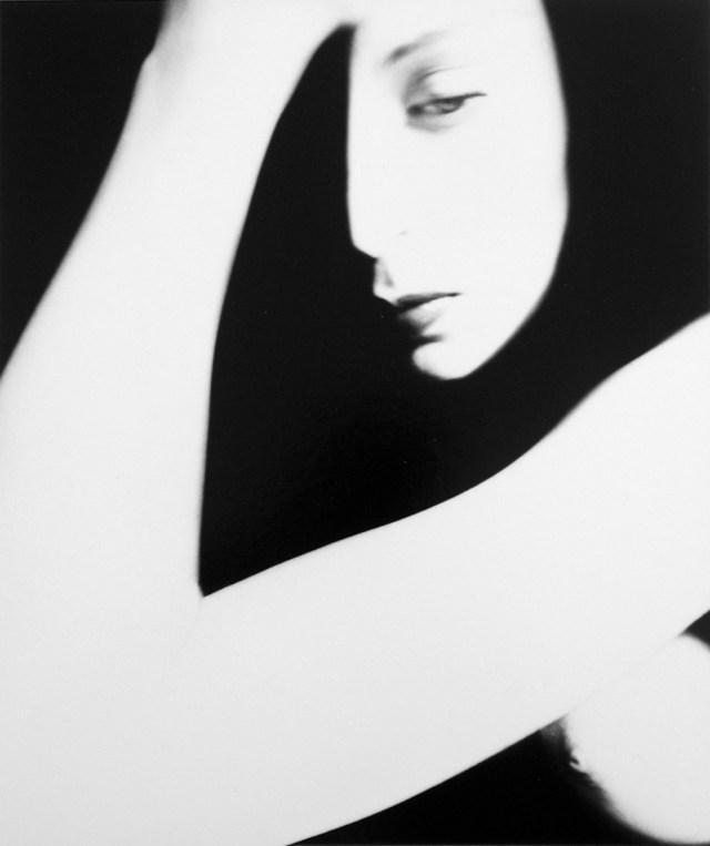 Bill Brandt 'Arm Angle'.jpg