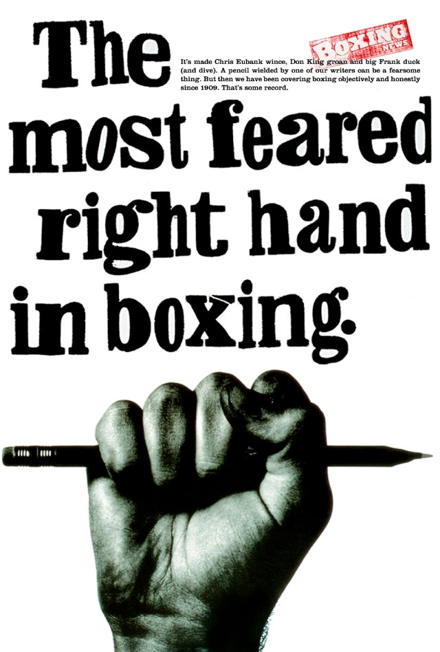 Boxing News, 'Feared', -01.jpg