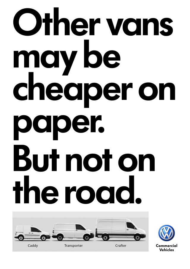 'Cheaper on paper', Volkswagen CV, DHM-01.jpg