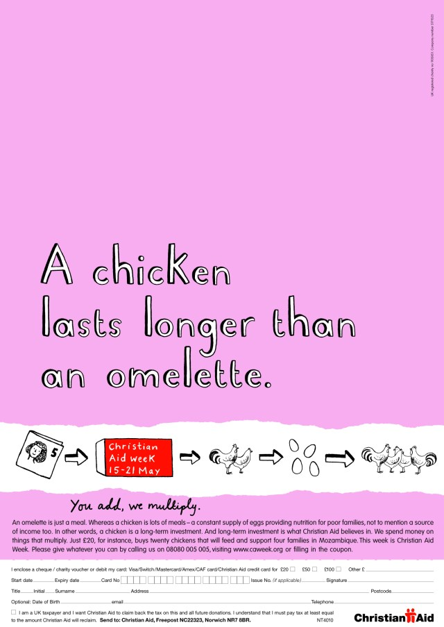 Christian Aid, Multiply, 'Chicken'. CDD-01.jpg