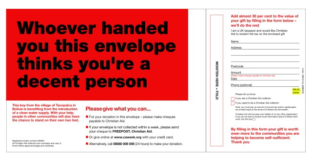 Christian Aid, RED, Envelope, CDD-01.jpg